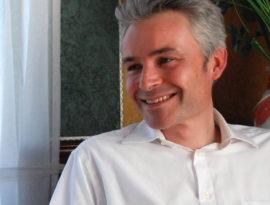 Restaurant Beausite tenu par Arnaud MARGALIDA