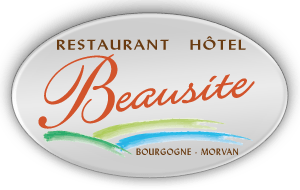 Restaurant Beausite